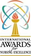 International Awards for Nursing Excellence