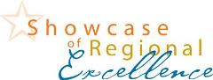 Showcase of Regional Excellence