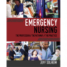 Emergency Nursiing