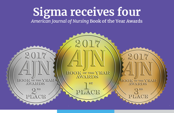AJN2017_Awards_Sigma