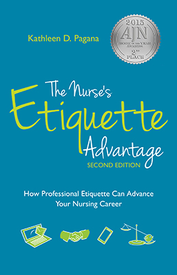 Heart Nursing: Learn, Grow & Succeed In The First Year of Practice