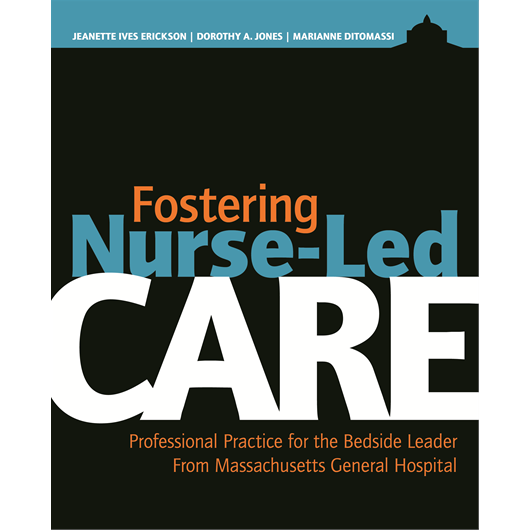 evolving practice of nursing and patient care Nrs 440v week 2 evolving practice of nursing and patient care delivery  models click below link to purchase.
