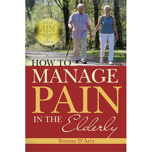 pain management in elderly persons case studies Welcome, health care professional, to prime's clinical case studies you are currently viewing pharmacist case studies for other discipline-specific case studies, navigate using the left menu.