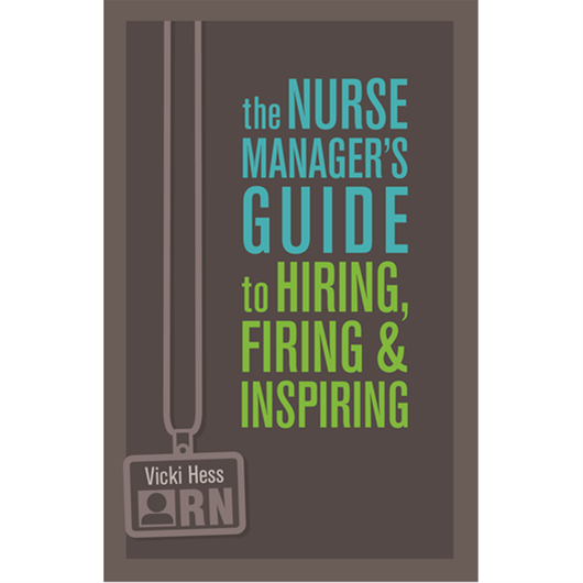 Leadership And Management Essays In Nursing