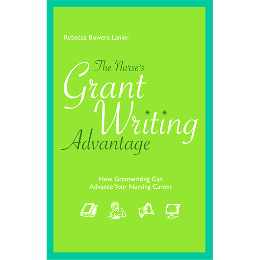 nurses-grant-writing-advantage