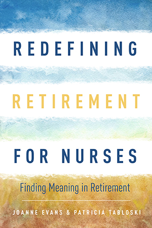 Redefine_Retirement_72DPI_450pxlH