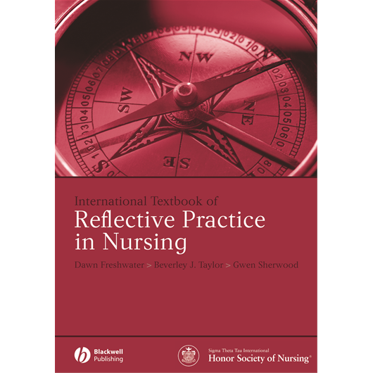 reflection on practice on nursing handover This article is a personal reflection of the patient handover process it explores approaches to handover, issues of time management, documentation and phenomenology a handover sheet was developed with the assistance of a nursing team to maximise communication during handover.