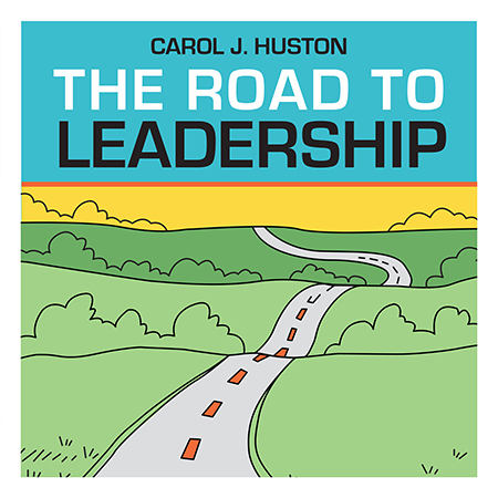 Road_to_Leadership_72DPI_450pxlH