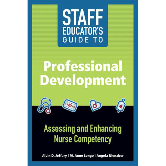 personal professional development essay