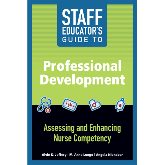 staff-educators-guide-to-professional-development