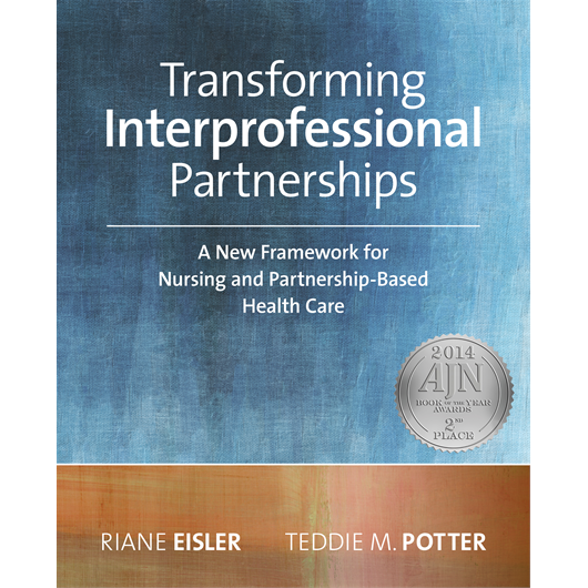 engagement and therapeutic communication in mental health nursing transforming nursing practice series