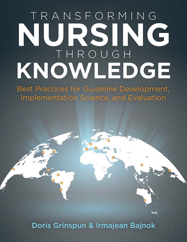 Clinical Nurse Books