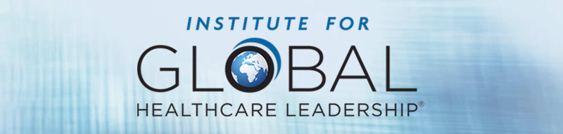 Institute For Global Healthcare Leadership