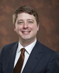 Benson C. Wright