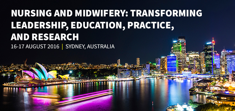 Nursing and Midwifery: Transforming Leadership, Education, Practice, and Research