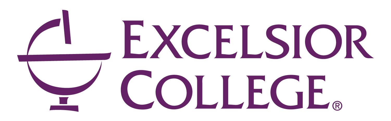 Excelsior-Logo