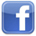 Facebook-Icon_web