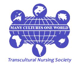 Transcultural-Nursing-Society-Logo
