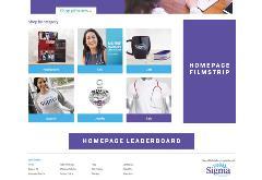 SigmaMarketplaceLeaderboard
