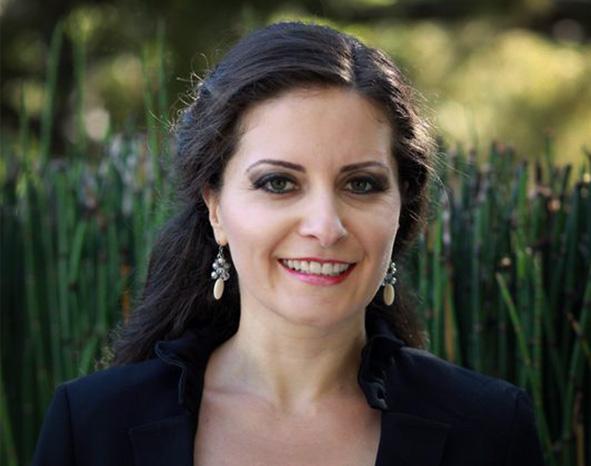 Anna Dermenchyan