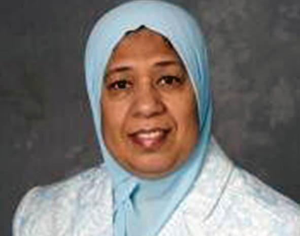 Azza Ahmed-2