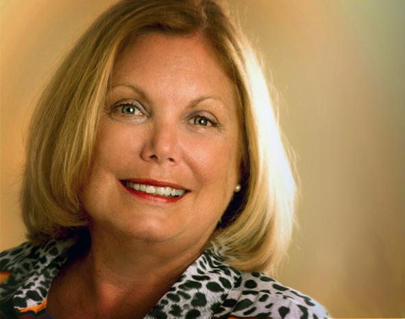 Sheri K. Carey