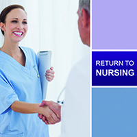 Return to Nursing