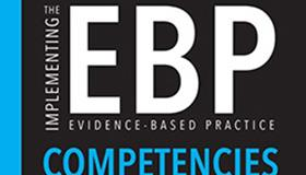 EBP Competencies