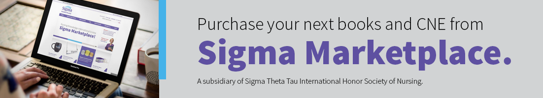 Sigma_Publications_SigmaMarketplace_ad