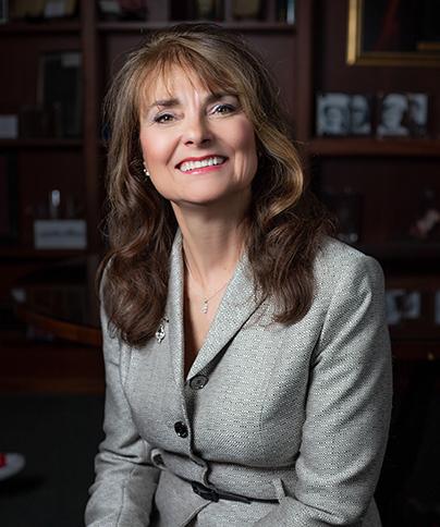 Carole Liske