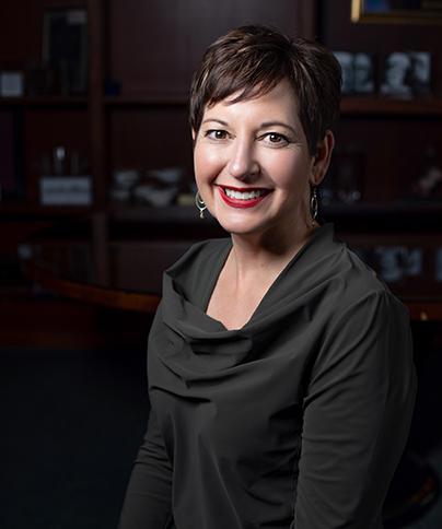 Sara Horton Deutsch