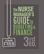 The Nurse Manager