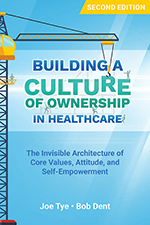 Building-a-Culture-of-Ownership
