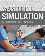 Mastering-Simulation-2e
