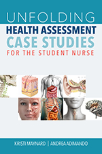 Unfolding-Health-Assessment-Case-Studies_web