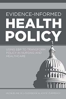 Evidence-Informed Health Policy_72dpi_210pxlW