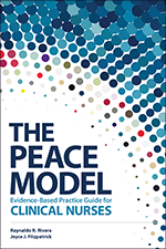 The PEACE Model
