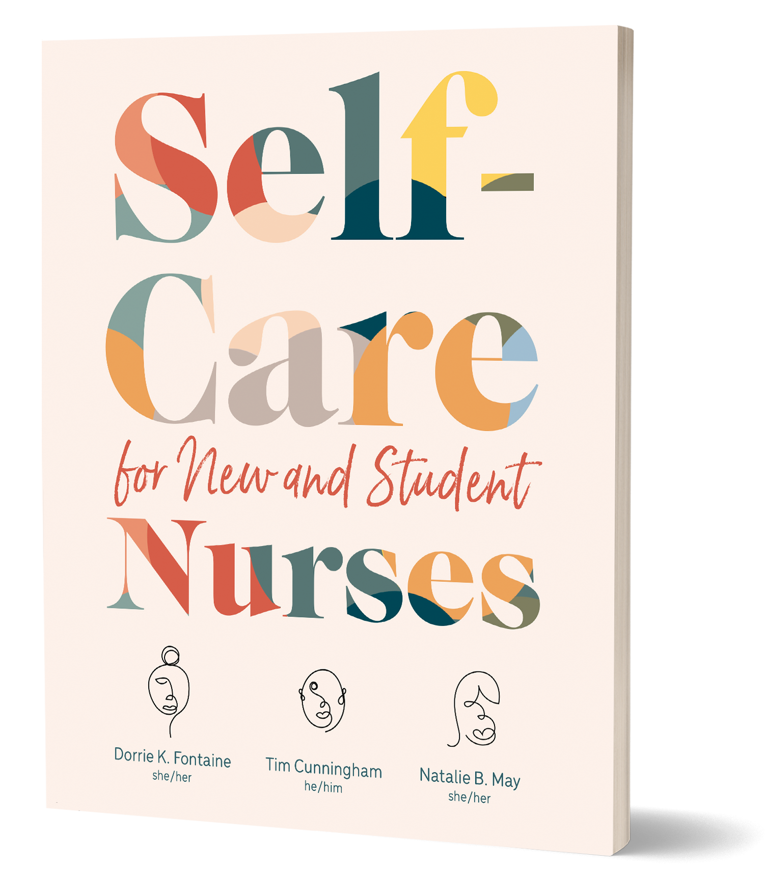 Self-Care for New and Student Nurses