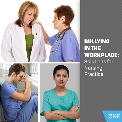 Bullying_course_gray-REV-gt-aug2018