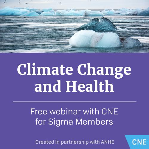 ClimateChangeandHealth_webinar_series_course_image