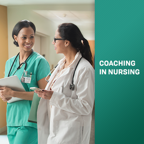 Coaching in Nursing_2020