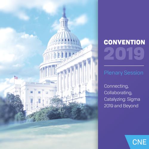 CONV19A_Plenary