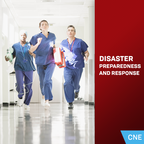 disasterprepandresponse_course