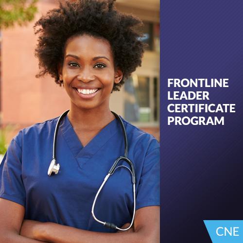 FrontlineLeaderCertifProgram_course
