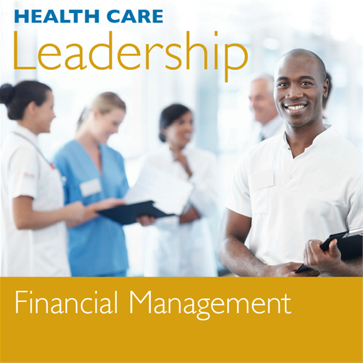 health care financial management reporting practices Many healthcare organizations are growing rapidly sage intacct healthcare financial management allows you to track your financials as well as reporting and.