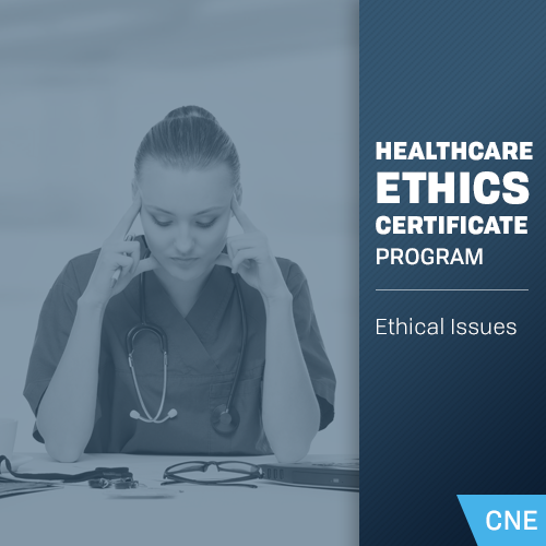 HealthcareEthicsCertificate_program-ei