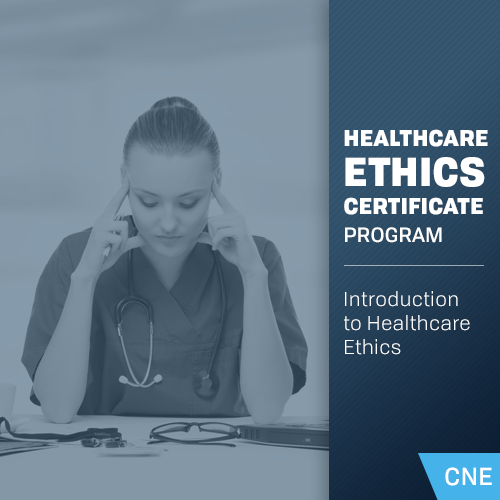 HealthcareEthicsCertificate_program_ithe