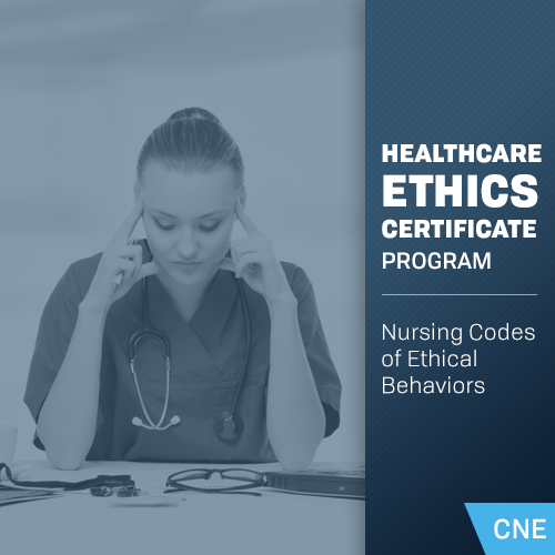 HealthcareEthicsCertificate_program_ncoeb