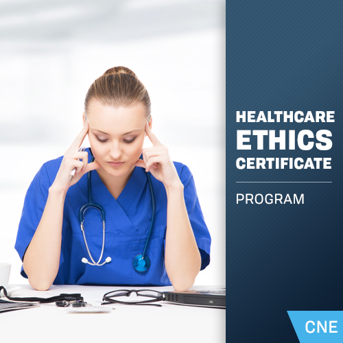 HealthcareEthicsCertificate_program