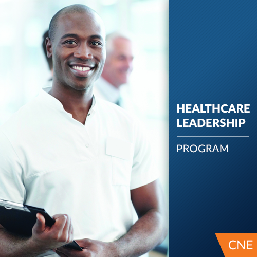 HealthcareLeadership_program
